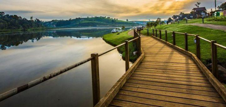Image result for nuwara eliya gregory lake
