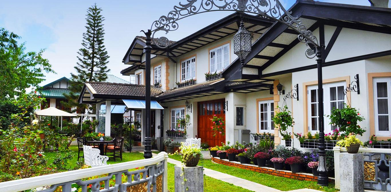 Image result for royal cocoon nuwara eliya