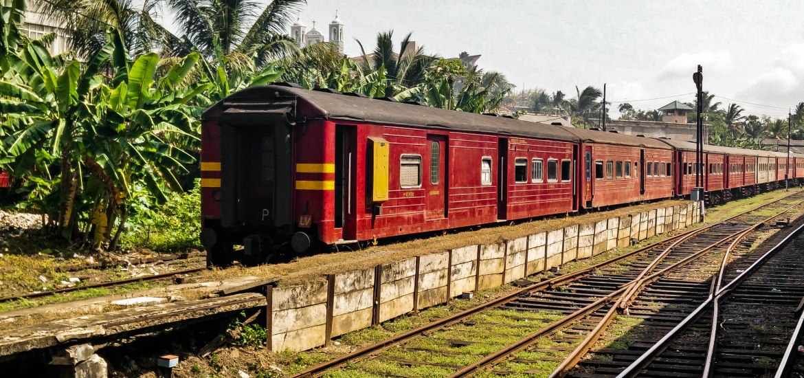Image result for train from colombo to galle