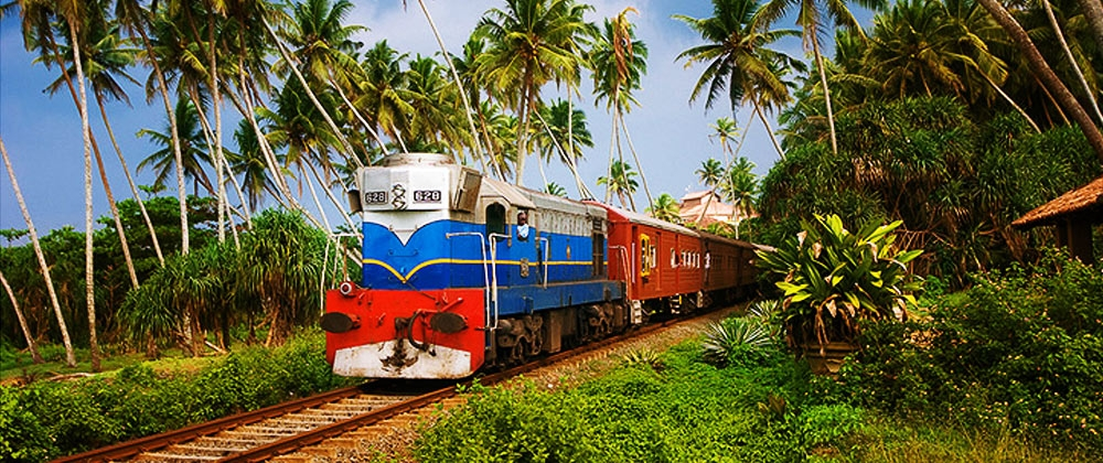 Image result for colombo to tangalle train