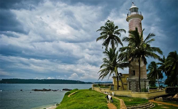Image result for galle
