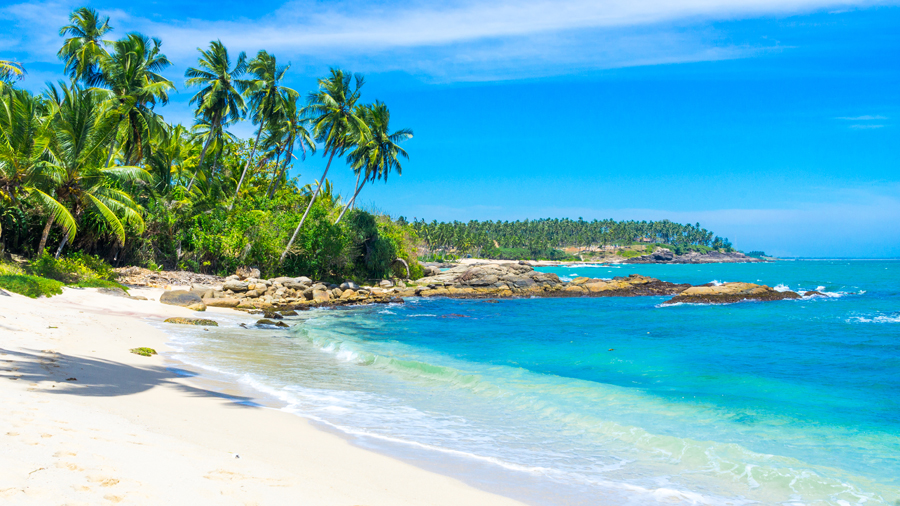 Image result for tangalle