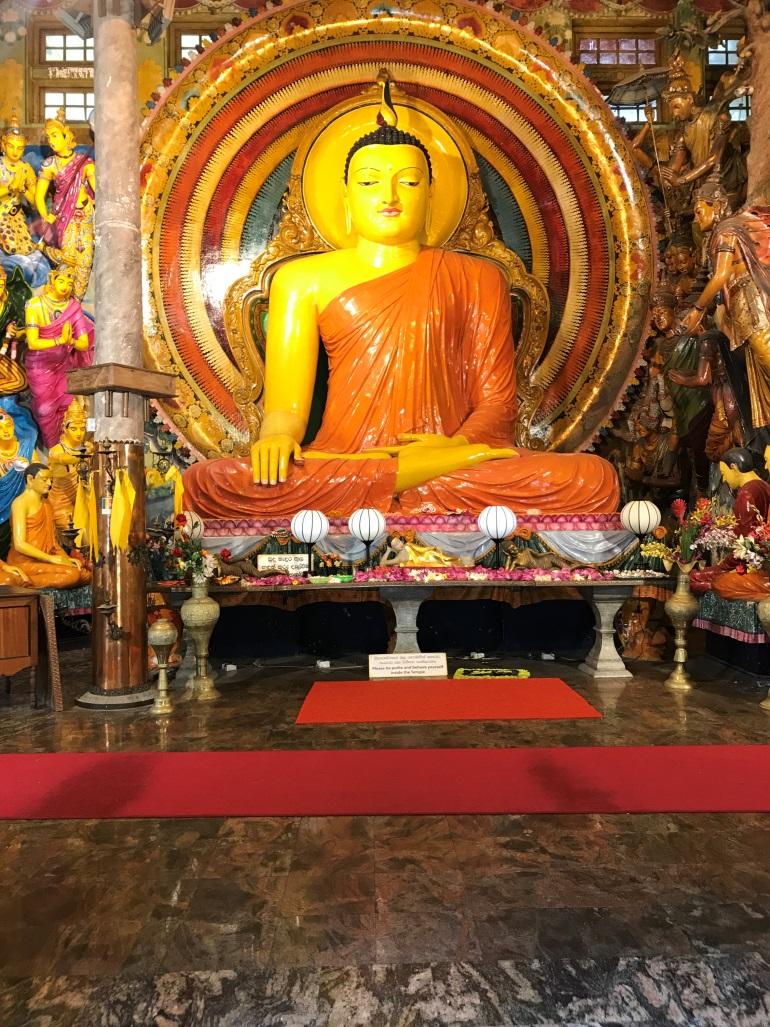 D:\Pictures\Sri Lanka '18\IMG_9315.JPG
