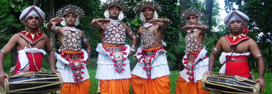 Image result for cultural and heritage sri lanka