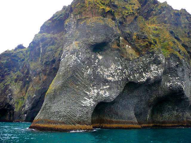 Elephant Rock Arugam Beach